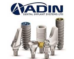 Cost Of Osstem Dental Implants Delhi India